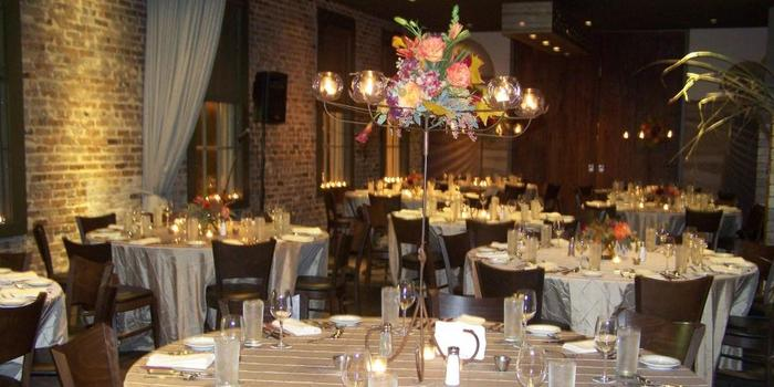 Calcasieu Weddings | Get Prices For Wedding Venues In New Orleans LA