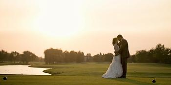 BanBury Golf Club weddings in Eagle ID