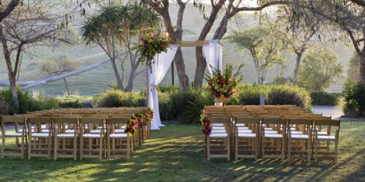 San Go Parks Wedding Tips And Inspiration