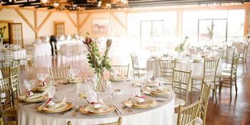 Hermitage Hill Farm and Stables weddings in Waynesboro VA