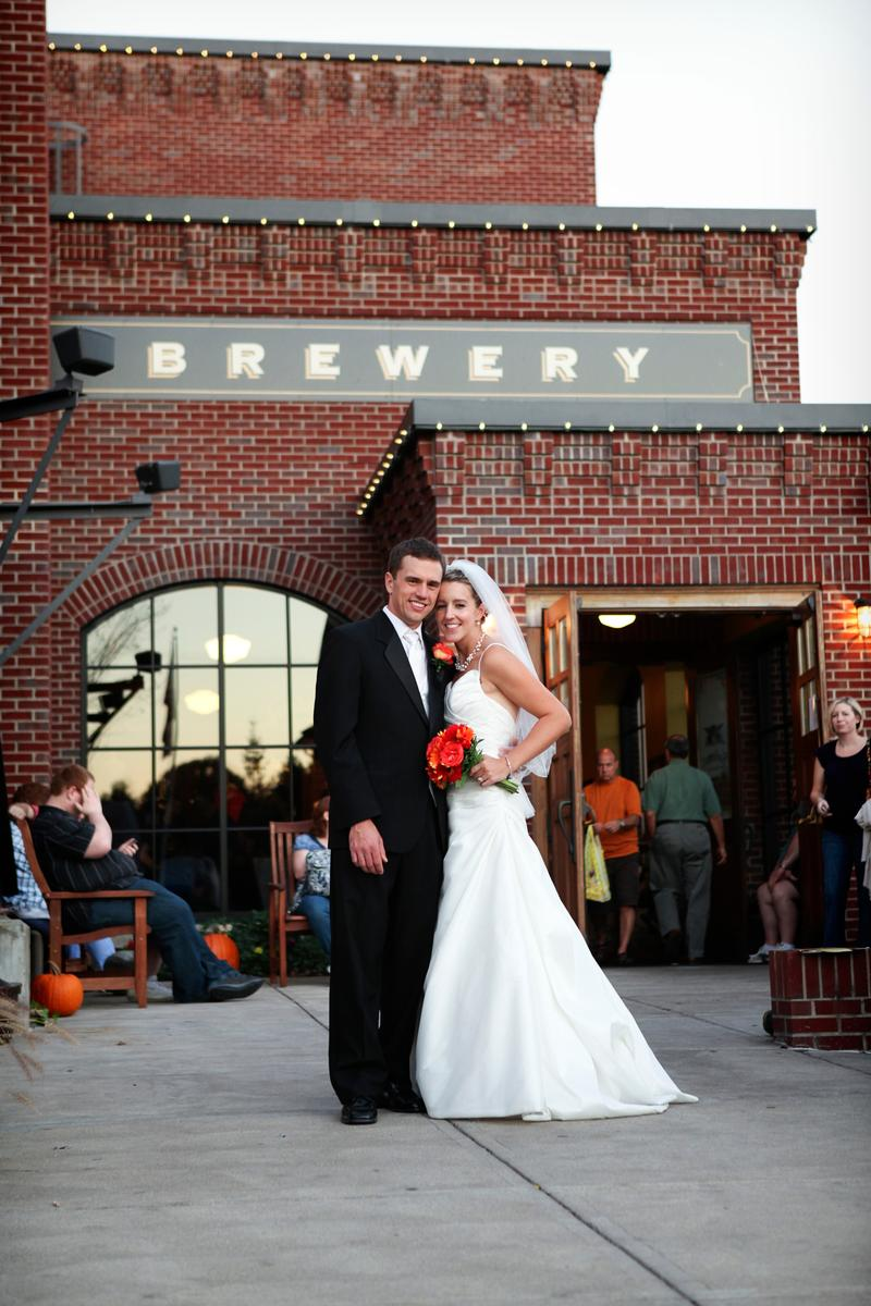 Frankenmuth Brewery Weddings Get Prices For Wedding