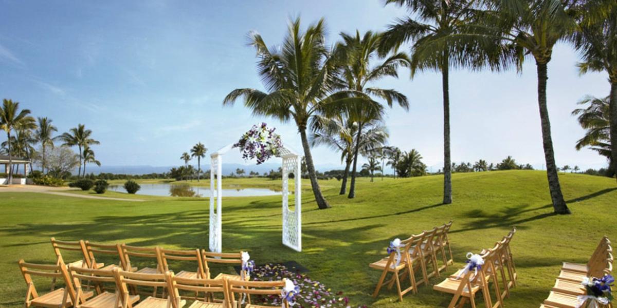 Prince Waikiki Weddings Get Prices For Wedding Venues In Hi