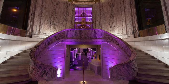 Venetian room weddings get prices for wedding venues in atlanta ga