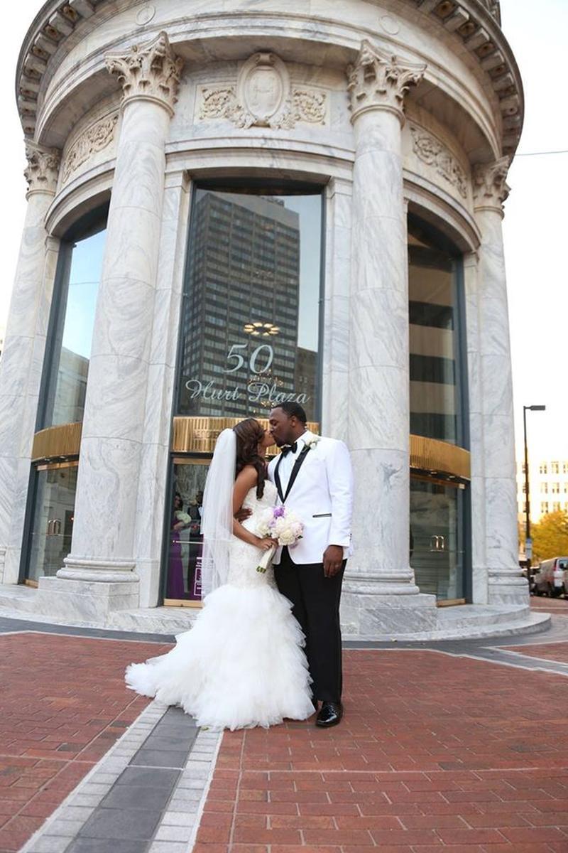 Venetian Room Weddings   Get Prices for Wedding Venues in ...