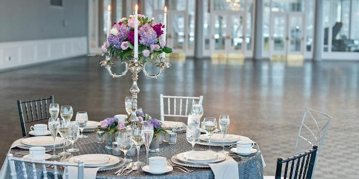 grosse pointe war memorial weddings get prices for