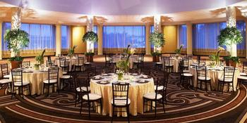 Sheraton Tysons Corner weddings in Tysons VA
