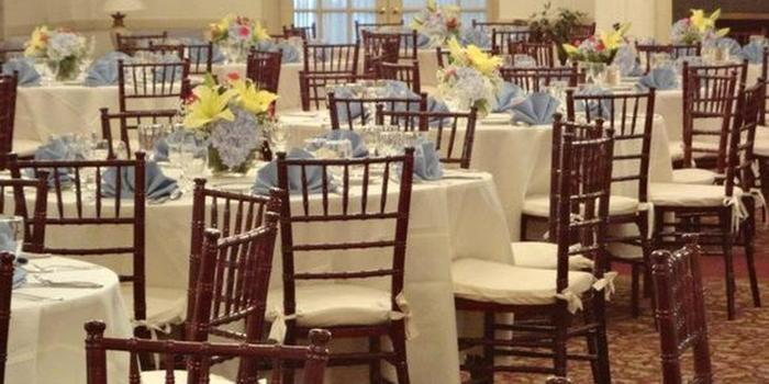 Jefferson Lakeside Country Club Weddings Get Prices For Wedding