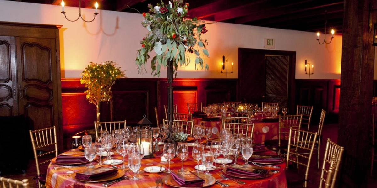 The Williamsburg Winery Weddings Get Prices For Virginia