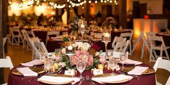 The Williamsburg Winery weddings in Williamsburg VA