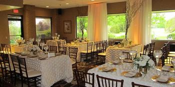 Atlas Valley Country Club weddings in Grand Blanc MI