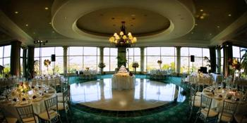 Silver Creek Valley Country Club weddings in San Jose CA