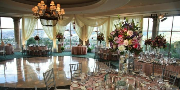 Silver Creek Valley Country Club Weddings Get Prices For