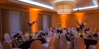 Compare Prices For Top 805 Wedding Venues In Lynchburg Va