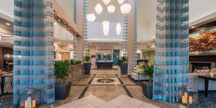 Hilton Garden Inn Lynchburg Weddings Get Prices For Wedding Venues