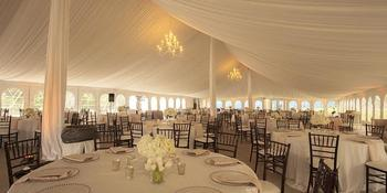 Grand Traverse Resort and Spa, Acme weddings in Acme MI