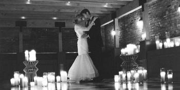 Old Metropolitan Hall weddings in Charlottesville VA