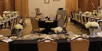 Gunston Hall weddings in Mason Neck VA