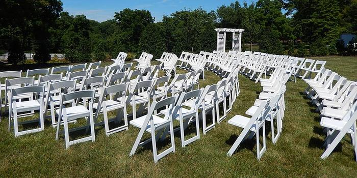 Belmont Manor Amp Historical Park Weddings Get Prices For