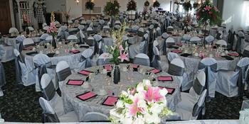 Deer Valley Lodge weddings in Barneveld WI