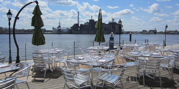 waterfront kitchen weddings get prices for wedding