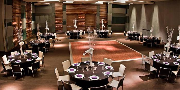 W Scottsdale wedding venue picture 1 of 8 - Provided by: W Scottsdale
