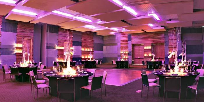W Scottsdale wedding venue picture 2 of 8 - Provided by: W Scottsdale