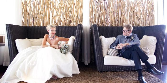 W Scottsdale wedding venue picture 7 of 8 - Provided by: W Scottsdale