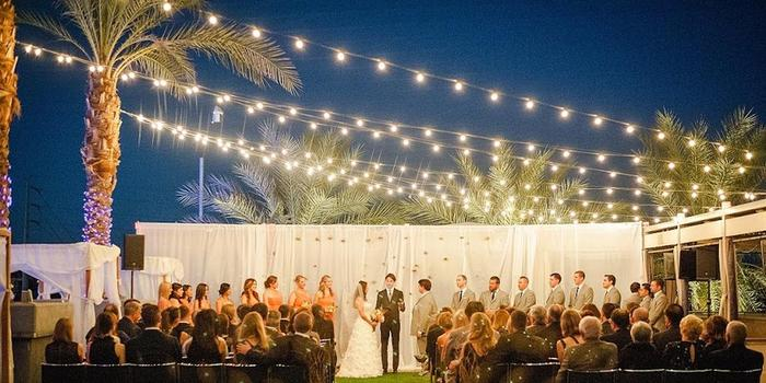 W Scottsdale wedding venue picture 8 of 8 - Photo by: Jamison Gale Photography