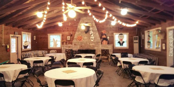 Cheap Wedding Ceremony And Reception Venues Mn: Get Prices For Wedding Venues In MD