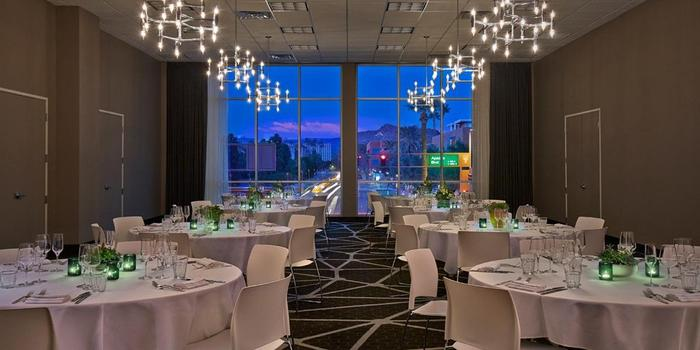 graduate tempe weddings get prices for wedding venues in