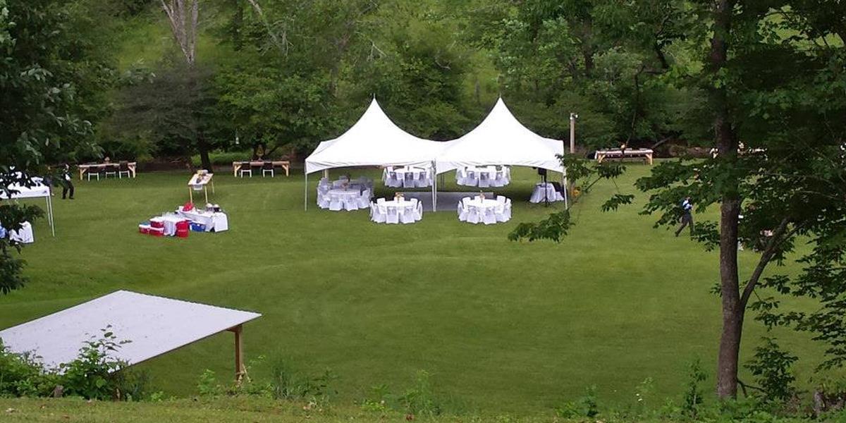 Pebble Creek Wedding Weddings   Get Prices for Virginia Beach Wedding Venues in Laurel Fork, VA