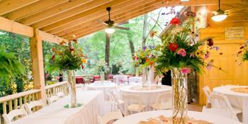 Pebble Creek Wedding weddings in Laurel Fork VA