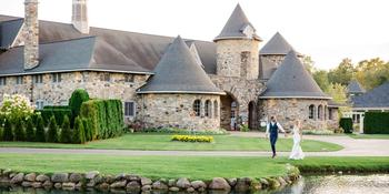 Castle Farms weddings in Charlevoix MI