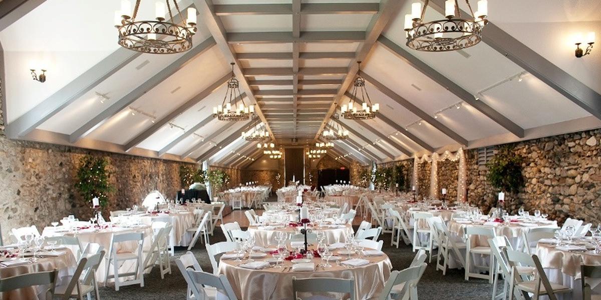 Castle Farms Weddings Get Prices For Wedding Venues In Mi