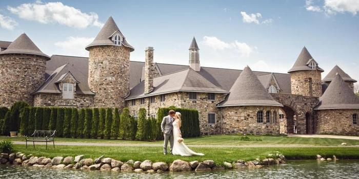 Castle farms weddings get prices for wedding venues in mi for Honeymoon spots in michigan