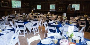 Peaceful Valley Farm weddings in Battle Creek MI