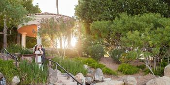 Val Vista Lakes Events weddings in Gilbert AZ