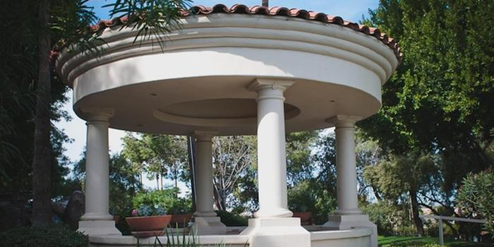 Val Vista Lakes Events Weddings   Get Prices For Wedding Venues In AZ