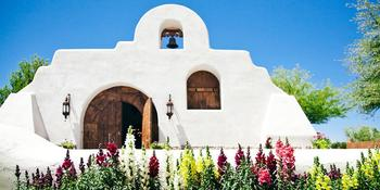 Tubac Golf Resort & Spa weddings in Tubac AZ