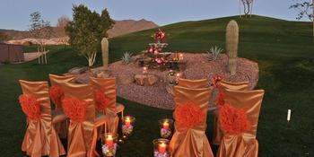 The Vistas Pavilion at Las Sendas weddings in Mesa AZ