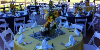 Longbow Golf Club weddings in Mesa AZ