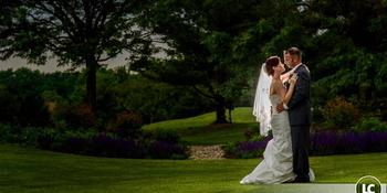 PineCrest Country Club weddings in Lansdale PA