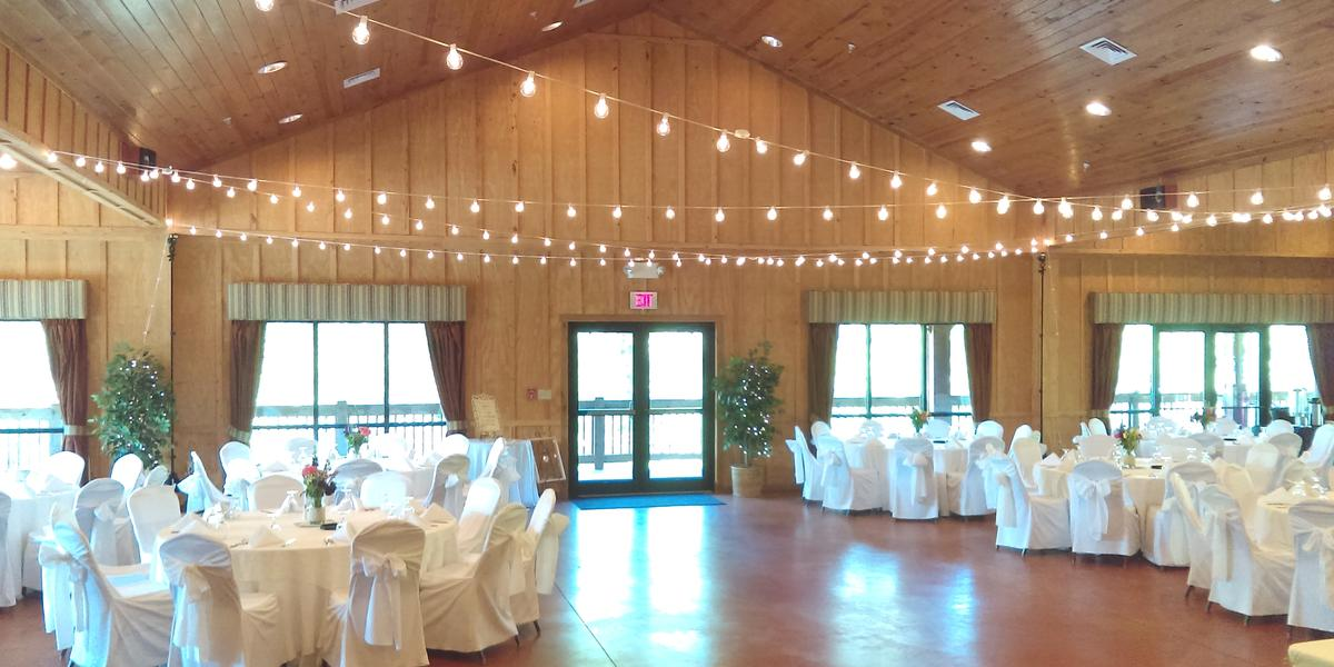 shenandoah crossing resort weddings get prices for