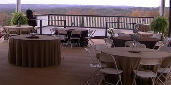 The Overlook of West Georgia weddings in Tallapoosa GA