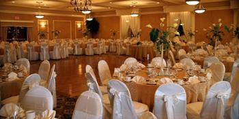 Heritage Ballrooms weddings in Holmes PA