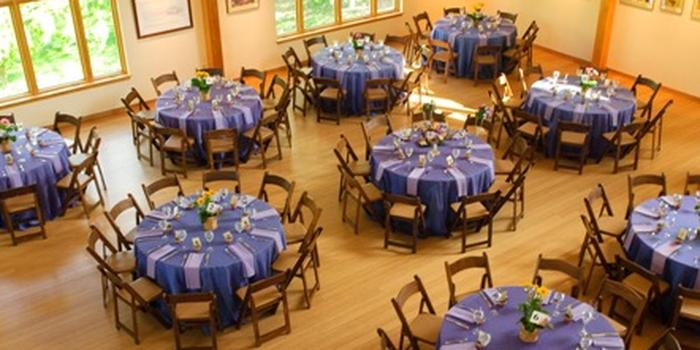 Wedding Reception Venues In Baltimore County Md Howard Conservancy Weddings Get Prices For