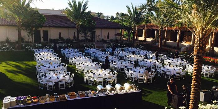 The Scottsdale Resort At Mccormick wedding venue picture 3 of 8 - Provided by: The Scottsdale Resort At Mccormick