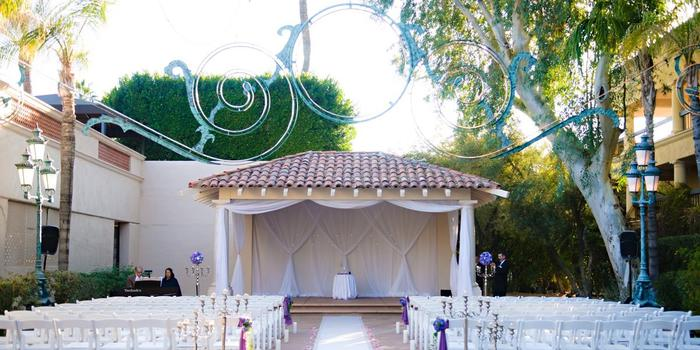 The Scottsdale Resort At Mccormick wedding venue picture 4 of 8 - Provided by: The Scottsdale Resort At Mccormick