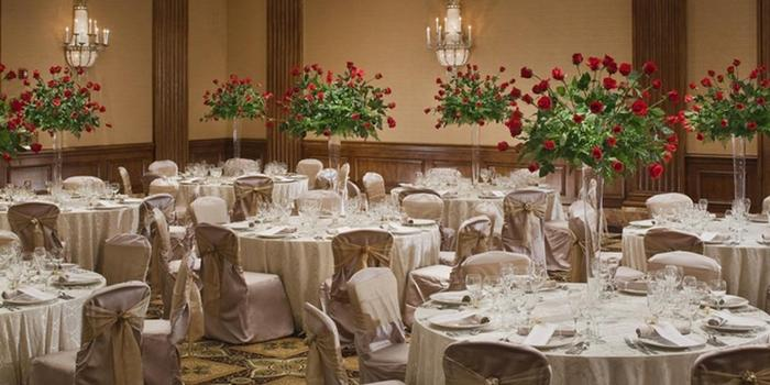The Scottsdale Resort At Mccormick wedding venue picture 7 of 8 - Provided by: The Scottsdale Resort At Mccormick