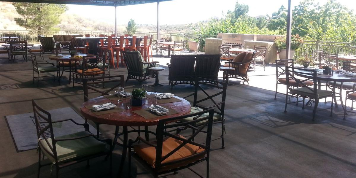 Prescott club at stone ridge weddings get prices for for Affordable wedding venues in az